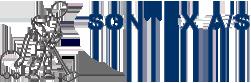 Sontex A/S - Rengøring, vinduespolering og mere tilbydes i Skovlunde